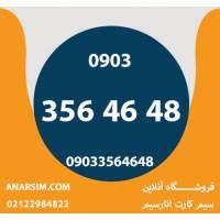 09033564648