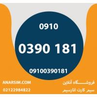 09100390181