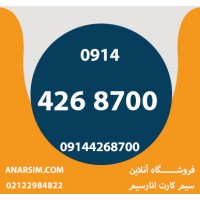 09144268700