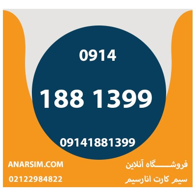 09141881399