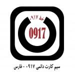 دائمی 0917 - فارس
